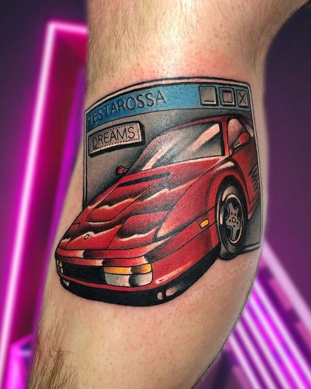 Crescent City Tattoo, Evansville Tattoo, Tattoo Evansville Indiana, Shane Klos, tattoo, tattoos, laser tattoo removal, louisville tattoo, tattoo shop, traditional, neo traditional, grey wash, full color, best, cleanest, friendly, laser,